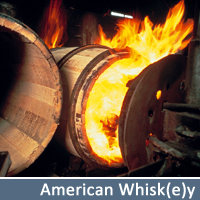 American Whisk(e)y