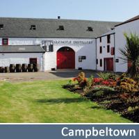 Campbeltown