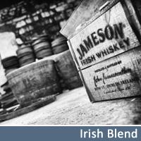 Irish Blend
