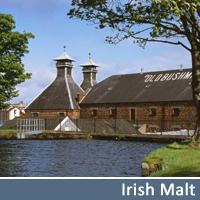 Irish Malt