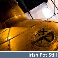Irish Pot Still