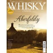 Whisky-Magazine Nr. 123
