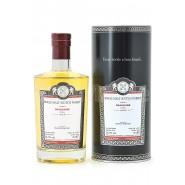 Dailuaine 2010/2020 Bourbon Cask
