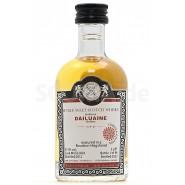 Dailuaine 12 Jahre 2008/2020 Bourbon Barrel
