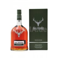 Dalmore The Quartet - Four Oak Finish