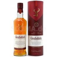 Glenfiddich Malt Master's Edition 08/16