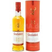 Glenfiddich 12 Jahre Triple Oak Cask