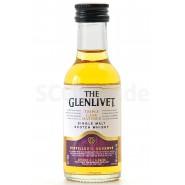 Glenlivet Distiller's Reserve Triple Cask