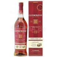 Glenmorangie 12 Jahre The Accord