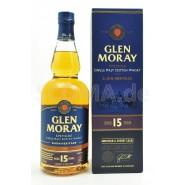 Glen Moray 15 Jahre