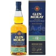 Glen Moray Elgin Heritage 12 Jahre