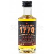 Glasgow 1770 The Original Fresh and Fruity