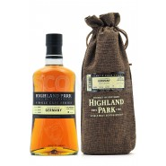 Highland Park Single Cask 2003/2018 15 Jahre