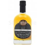 Macduff 2006/2018 12 Jahre Bourbon Cask
