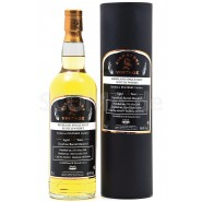 Pulteney 2008/2020 12 Jahre Bourbon Barrel