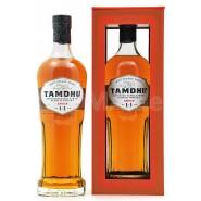 Tamdhu Ámbar 14 Jahre