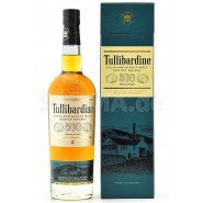 Tullibardine 500 Sherry Cask Finish