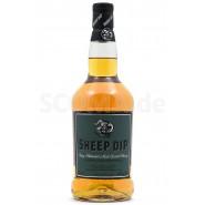 Sheep Dip Islay Blended Malt Whisky