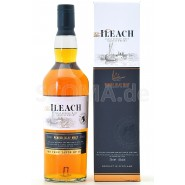 Ileach Single Malt Scotch Whisky