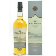 Finlaggan Eilean Mor Single Malt Scotch Whisky