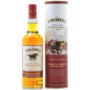 Tyrconnell 10 Jahre Port Cask Finish
