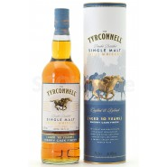 Tyrconnell 10 Jahre Sherry Finish