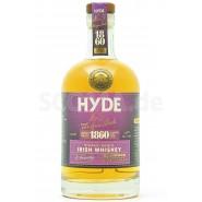 Hyde No. 5 - Single Grain Whiskey