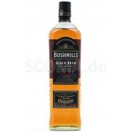 Bushmills Black Bush Irischer Blended Scotch Whisky