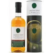 Green Spot Irish Pot Still Whiskey