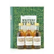 Writer's Tears Mini Book - Mix