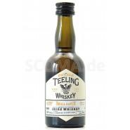 Teeling Small Batch Rum Finish