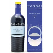 Waterford Single Farm Origin 1.1