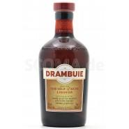 Drambuie Malt Whisky Liqueur