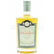 Whiskyliqueur von Malts of Scotland