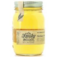 Ole Smoky Moonshine Sweet Tea