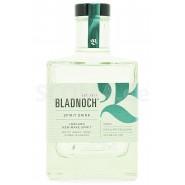 Bladnoch New Make
