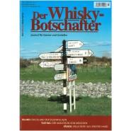 Der Whiskybotschafter 3/2004
