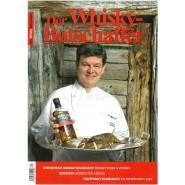 Der Whisky-Botschafter 1/2008