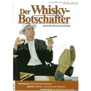 Der Whisky-Botschafter 2/2009