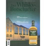 Der Whisky-Botschafter Nr.2/2017