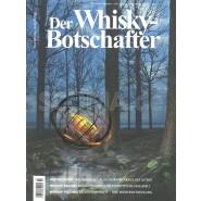Der Whisky-Botschafter 3/2017
