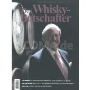 Der Whisky-Botschafter 4/2017