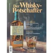 Der Whisky-Botschafter Nr. 2-2018