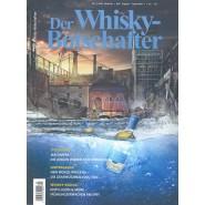 Der Whisky-Botschafter Nr. 3-2018