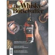 Der Whiskybotschafter 4/2018