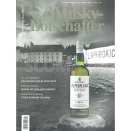 Der Whiskybotschafter 1/2019