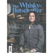 Der Whisky-Botschafter Nr.3/2019