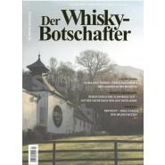 Der Whisky-Botschafter Nr.4/2019