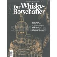 Der Whisky-Botschafter Nr. 3/2020