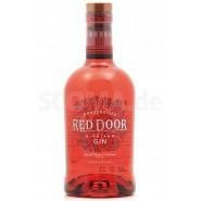 Benromach Red Door Highland Gin